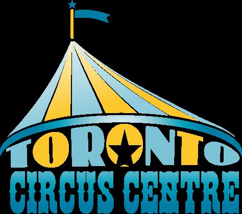 Toronto Circus Centre